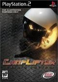 Choplifter : Search and Rescue