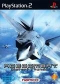 Ace Combat : Distant Thunder
