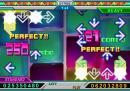 Dance Dance Revolution Extreme - 8