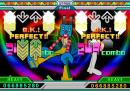 Dance Dance Revolution Extreme - 3