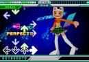 Dance Dance Revolution Extreme - 10