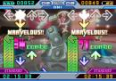 Dance Dance Revolution Extreme - 4