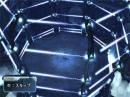 188 images de Final Fantasy X-2
