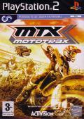MTX : Mototrax