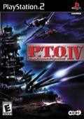 P.T.O IV