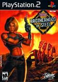 Fallout : Brotherhood of Steel