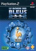 Le Monde des Bleus 2002