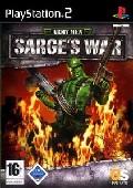 Army Men : Sarge's War