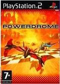 Powerdrome
