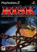 Risk Next Gen