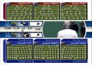 10 images de Madden NFL 2001