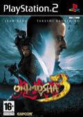 Onimusha 3 : Demon Siege