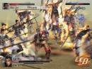 30 images de Dynasty Warriors 4 : Empires