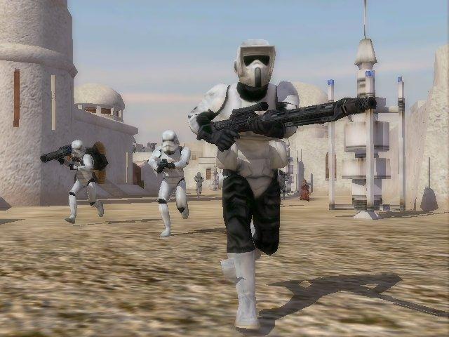 Image55 de Star Wars Battlefront