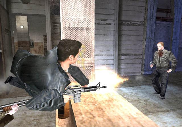 Image13 de Max Payne