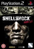 Shellshock, 'Nam 67