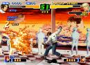 10 images de The King of Fighters 2000/2001