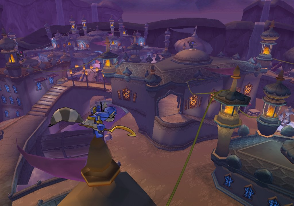 http://images.playfrance.com/3/1283/zoom/8296.jpg