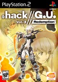 hack Vol. 3