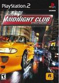 Midnight Club : Street Racing