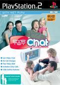 EyeToy : Chat