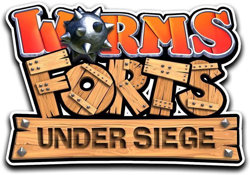 Artwork31 de Worms Forts : Etat de siège - galerie