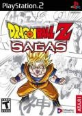 Dragon Ball Z : Sagas