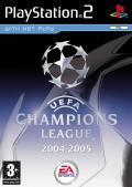 Champions League 2004-2005