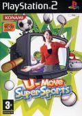 U-Move Supersports