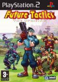 Future Tactics - The Uprising
