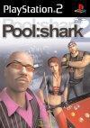 Pool Shark 2
