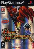 Duel Masters : Sempai Legends