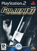 GoldenEye : Au service du Mal