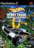 Hot Wheels : Stunt Challenge