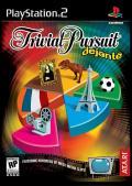Trivial Pursuit Déjanté