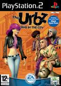 The URBZ : Sims in the City