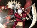 Devil May Cry 3 : Dante's Awakening - 49