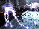 Devil May Cry 3 : Dante's Awakening - 144