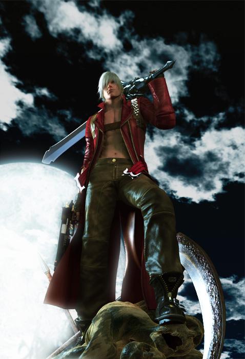 http://images.playfrance.com/3/1396/artwork/zoom/0757.jpg