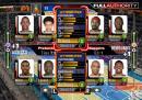 21 images de ESPN NBA 2K5