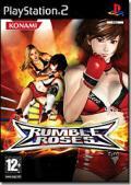 Rumble Roses