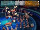 54 images de Hanjuku Hero 4