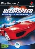 Need For Speed : Poursuites Infernales 2