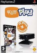 EyeToy : Play