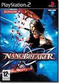 Nanobreaker