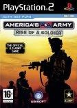 America.s Army : Rise of a Soldier