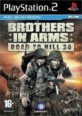 Brothers in Arms : Road to Hill 30