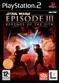 Star Wars Episode III : Revenge of the Sith