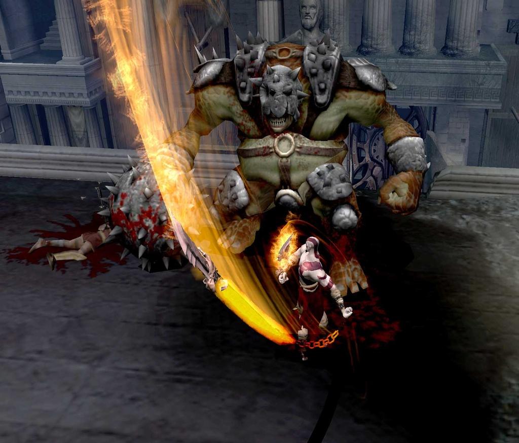Image21 de God of War