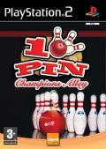 10 Pin : Champions Alley